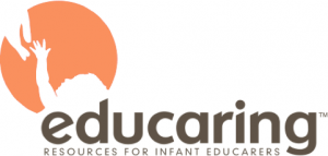 Educating: Resources for Infant Educarers