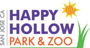 Happy Hollow Park & Zoo