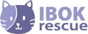 IBOK Rescue