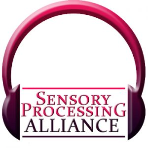 Sensory Processing Alliance
