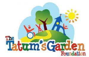 Tatum's Garden