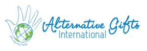 Alternative Gifts International