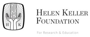 Helen Keller Foundation